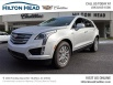 2019 Cadillac XT5 Luxury FWD for Sale in Bluffton, SC
