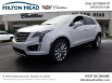 2019 Cadillac XT5 Platinum AWD for Sale in Bluffton, SC