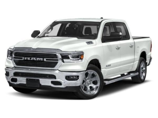 2019 Ram 1500 in Humble, TX