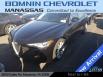 2017 Alfa Romeo Giulia AWD for Sale in Manassas, VA