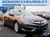 2017 Acura ILX Sedan for Sale in Manassas, VA
