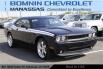 2011 Dodge Challenger R/T Classic Manual for Sale in Manassas, VA