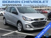 2019 Chevrolet Spark LS CVT for Sale in Manassas, VA