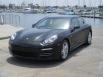 2015 Porsche Panamera 4 for Sale in National City, CA