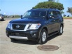 2018 Nissan Armada SV RWD for Sale in National City, CA