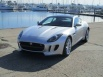 2016 Jaguar F-TYPE S Coupe RWD Automatic for Sale in National City, CA