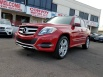 2015 Mercedes-Benz GLK GLK 350 RWD for Sale in National City, CA