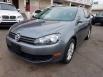 2013 Volkswagen Jetta TDI SportWagen Manual for Sale in National City, CA