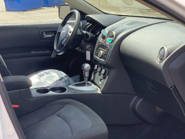 2013 Nissan Rogue in Tacoma, WA