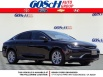 2016 Chrysler 200 Limited FWD for Sale in Escondido, CA