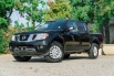 2016 Nissan Frontier SV Crew Cab 2WD Auto SWB for Sale in Fontana, CA