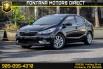 2017 Kia Forte S Sedan Automatic for Sale in Fontana, CA