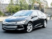 2016 Chevrolet Volt LT for Sale in Fontana, CA