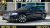 2018 Audi A5 Premium Sportback S tronic for Sale in Fontana, CA