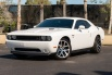 2014 Dodge Challenger R/T Manual for Sale in Fontana, CA