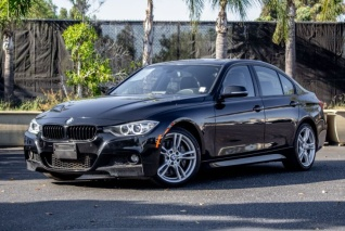 BMW 328I For Sale >> Used Bmw 3 Series For Sale In Buena Park Ca Truecar