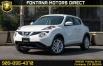 2016 Nissan JUKE S FWD CVT for Sale in Fontana, CA