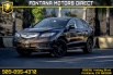 2017 Acura RDX FWD with Technology Package for Sale in Fontana, CA