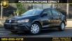 2016 Volkswagen Jetta 1.4T S Manual for Sale in Fontana, CA