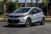 2017 Chevrolet Bolt EV Premier for Sale in Fontana, CA