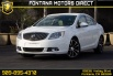 2016 Buick Verano Sport Touring for Sale in Fontana, CA