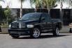2005 Dodge Ram SRT-10 Quad Cab Regular Bed 2WD for Sale in Fontana, CA