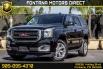 2016 GMC Yukon SLE RWD for Sale in Fontana, CA