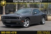 2017 Dodge Challenger SXT RWD Automatic for Sale in Fontana, CA