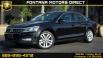 2017 Volkswagen Passat 1.8T SEL Premium Auto for Sale in Fontana, CA