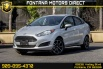 2018 Ford Fiesta SE Sedan for Sale in Fontana, CA
