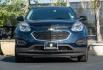 2017 Chevrolet Equinox LS FWD for Sale in Fontana, CA