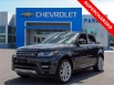 2014 Land Rover Range Rover Sport Autobiography for Sale in Kernersville, NC