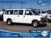 2017 Chevrolet Express Cargo Van 2500 SWB for Sale in Kernersville, NC