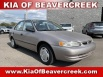 2000 Toyota Corolla CE Automatic for Sale in Beavercreek, OH
