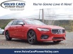 2018 Volvo V90 T6 R-Design AWD for Sale in South Deerfield, MA