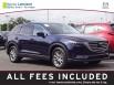 2019 Mazda CX-9 Touring FWD for Sale in Lakeland, FL