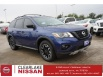 2020 Nissan Pathfinder FWD SL for Sale in League City, TX