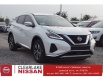 2020 Nissan Murano S FWD for Sale in League City, TX