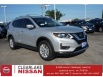 2020 Nissan Rogue S FWD for Sale in League City, TX