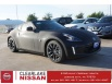 2020 Nissan 370Z Automatic for Sale in League City, TX