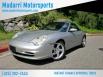 2002 Porsche 911 Carrera Cabriolet Tiptronic for Sale in Kirkland, WA