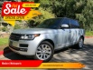 2013 Land Rover Range Rover SC for Sale in Kirkland, WA
