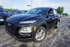 2019 Hyundai Kona SE AWD Automatic for Sale in Highland Park, IL