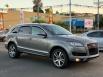2011 Audi Q7 Premium Plus 3.0L TDI quattro for Sale in San Diego, CA
