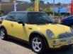 2002 MINI Cooper Hardtop 2-Door for Sale in San Diego, CA
