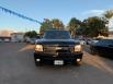 2011 Chevrolet Suburban 1500 LT RWD for Sale in San Diego, CA