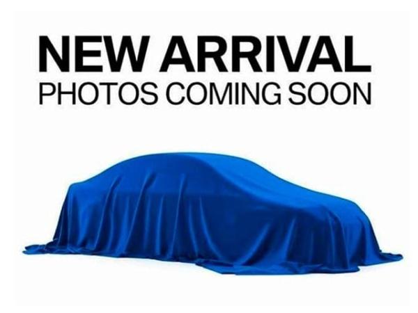 2020 Subaru Forester in Plano, TX
