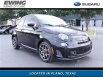 2013 FIAT 500 Turbo Hatch for Sale in Plano, TX
