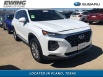 2019 Hyundai Santa Fe SE 2.4L FWD for Sale in Plano, TX