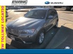 2013 BMW X3 xDrive28i AWD for Sale in Plano, TX